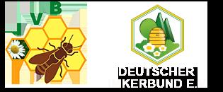 Imkerverein Babenhausen